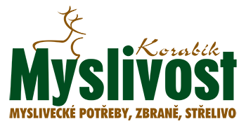 Myslivost Korabík - Michal Korabík